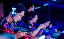 中国电竞二十年:被误解的成长